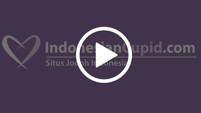 Situs jodoh Indonesia