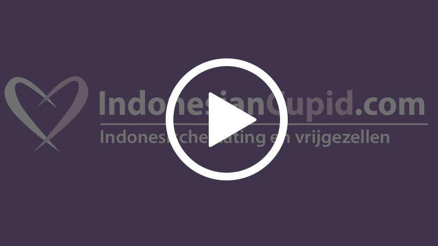 Indonesische dating, contactadvertenties en alleenstaanden
