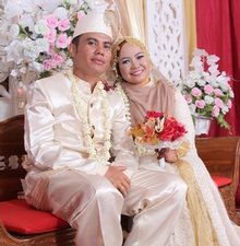 Situs dating indonesia gratis