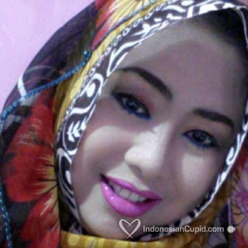 Cupid indonesia