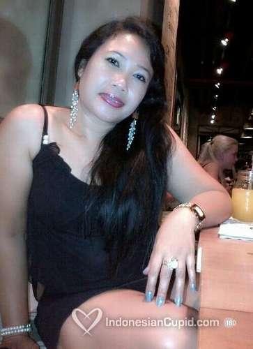 kuta single girls Legian kuta bali's best 100% free online dating site meet loads of available single women in legian kuta bali with mingle2's legian kuta bali dating services find a.
