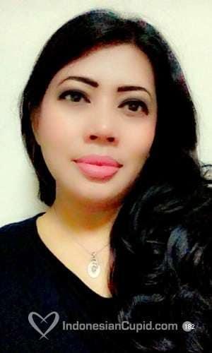 www indonesiancupid com